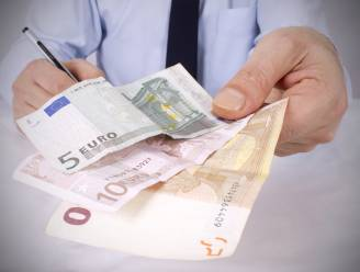 Er wordt wat onzin verkocht over ons loon: deze 5 'weetjes' geloof je beter niet