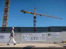 Laatste ondernemers van Kijkduin sluiten hun zaak