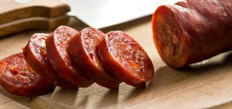 Deventer bedrijf rukt op in internationale vegetarische productenmarkt