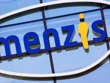 Menzis sleept klant voor rechter om 14 cent