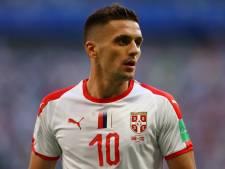 Ajax wil Tadic terughalen naar de eredivisie