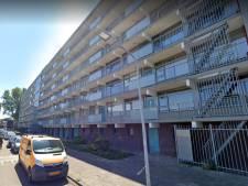 Deze Haarlemse straat wordt het decor van een nieuwe telefilm