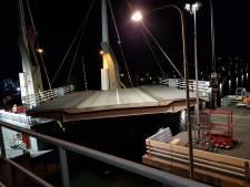 Opknapbeurt Oosterhoutse bruggen: 'Het is hoog nodig'