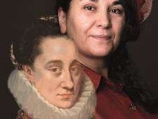 Museum Prinsenhof stelt vrouwen centraal: 'De geschiedenis is niet compleet zonder de blik van vrouwen'