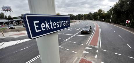 GroenLinks wil aandacht voor veiligheid op Eektestraat Oldenzaal