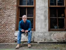 Wie was duizendpoot Leonard Roggeveen? 'Weet je, duizenden Nederlanders zijn groot geworden met zijn kinderboeken'