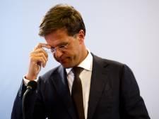 D66 vraagt kabinet 'het eerlijke verhaal'