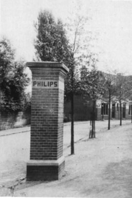 Zuiltjes Philipsdorp worden herenigd