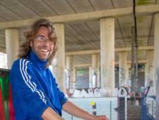 Matijs Gerrits: 'Ieder mens heeft wel iets om van te houden'