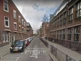 Woning beschoten in Rotterdam: meerdere kogelinslagen, geen gewonden