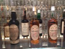 Voor wie wat anders wil: beleggen in whisky, het vloeibare goud