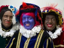 Peiling: 'Rotterdam moet échte Zwarte Pieten houden'