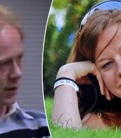 """""""Al wat we willen is dit verhaal een plaats geven en doorgaan met ons leven"""": dag op dag 10 jaar na Britta Cloetens' verdwijning is haar lichaam nog altijd niet gevonden"""