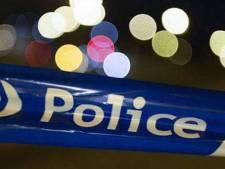 Deux jeunes Bruxellois arrêtés après une fusillade à Marche-en-Famenne