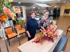 Crematorium Alphen drie weken dicht wegens verbouwing