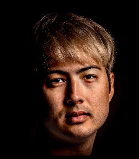 Verbij staat op tegen racisme: 'Wij Aziaten worden niet serieus genomen, zijn onzichtbaar voor de maatschappij'