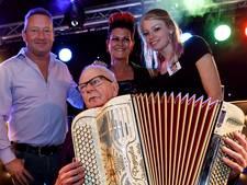 Geslaagde benefiet voor Bibi in Etten-Leur, opbrengst 3500 euro