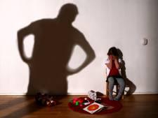 'Er moet meer aandacht komen voor de grote gevolgen van de coronapandemie op de jeugd'