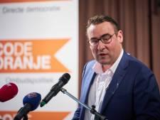 Haagse corruptieaffaire: 'Ik had mijn wethouderspet op moeten zetten'