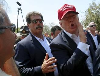Campagne om Donald Trump in Witte Huis te krijgen mag wat kosten