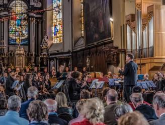 Unicum voor Mattheuspassie in Hamme: organisatie voorziet livestream vanuit kerk