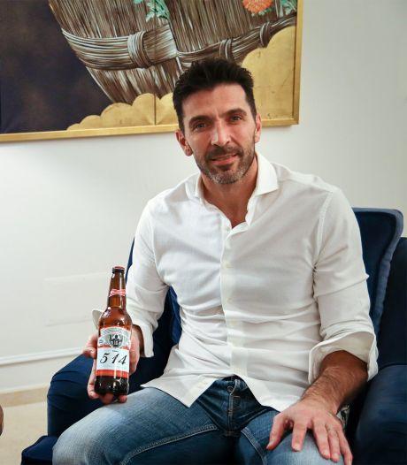 Speciaal biertje voor keepers die door Messi zijn gepasseerd