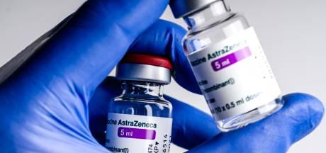 Huisartsen uit Raalte gaan vaccineren in gymzaal Carmel College Salland