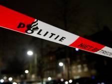 Drie arrestaties na invallen politie om productie drugs en witwassen