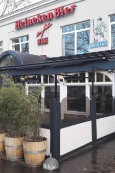 Café De Unie ingrijpend verbouwd: 'Beleving in de zaak verhogen'