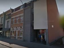 Wedkantoor in Havenstraat zorgt voor discussie op gemeenteraad