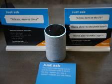 Siri, Google Assistant of Alexa: wat zijn de verschillen?