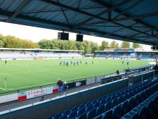 Aanvallende versterking is binnen: FC Eindhoven strikt Canadees international Brym