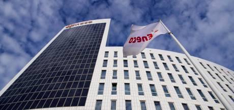 Stichting Japanse Ereschulden geschokt door overname Eneco: 'Oorlogsmisdaden niet vergeten'