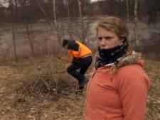 1,3 miljoen Ik Vertrek-kijkers zien 'voorgelogen' Marjon en Vincent ploeteren in Tsjechië