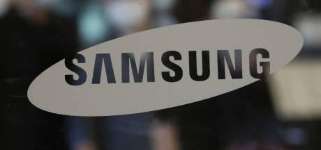 'Ook Samsung levert volgend jaar bij sommige smartphones geen lader mee'