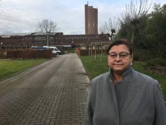"Woonzorgcentrum Hoghe Cluyse straks uitgerust met airco: ""Bewoners kunnen verfrist zomer doorkomen"""