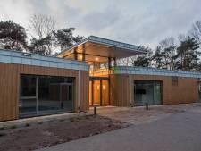 Als er een derde coronagolf komt staan er twee noodhospitalen klaar in Ermelo en Harderwijk