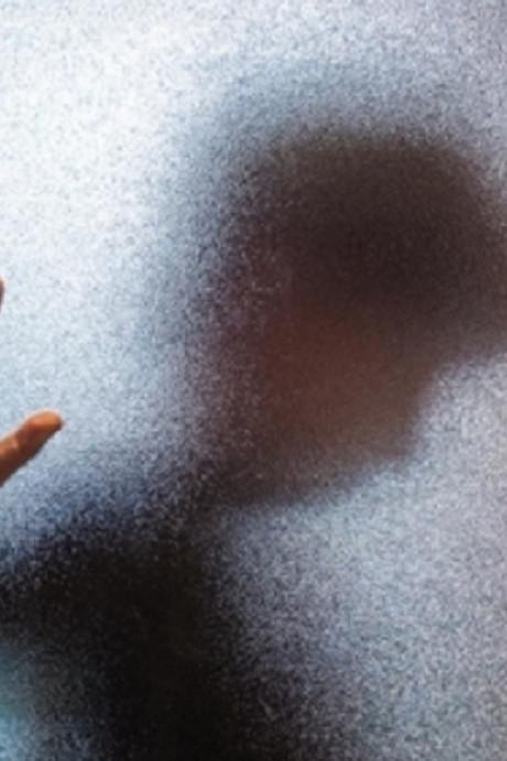 Brûlées, enfermées, mal nourries: un père condamné pour mauvais traitements sur ses filles
