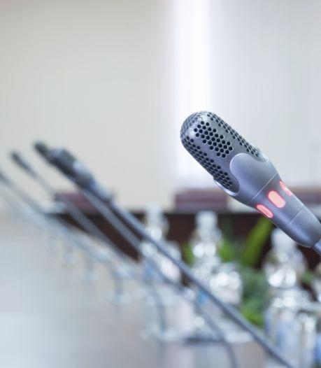 Gemeenteraad Etten-Leur: 'Interessant debat' of blaartrekkend gebabbel?