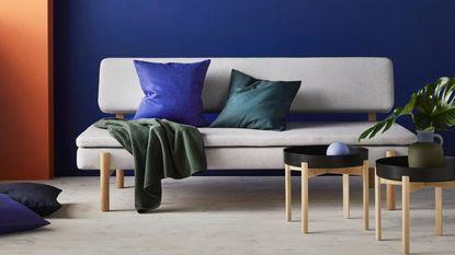 Deens design bij Ikea dankzij samenwerking met Hay