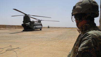 Leger Mali hard getroffen door jihadisten: 25 doden en 60 vermisten