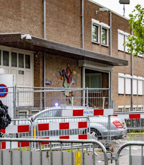 LIVE | 'Diep triest dat Peter R. de Vries is vermoord. Ik word er als Marengo-verdachte op aangekeken'