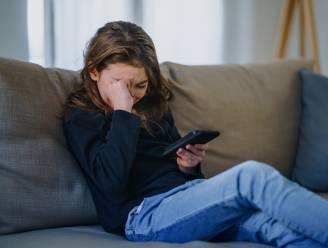 Kinderen geboren in 2010 vormen doelwit van ernstige cyberpest-trend in Frankrijk