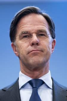 LIVE | Rutte onder vuur in debat formatie, maar VVD-leider denkt zichzelf opnieuw uit te kunnen vinden