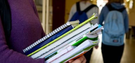 VVD: school moet eigen bijdrage hoogbegaafde terugstorten