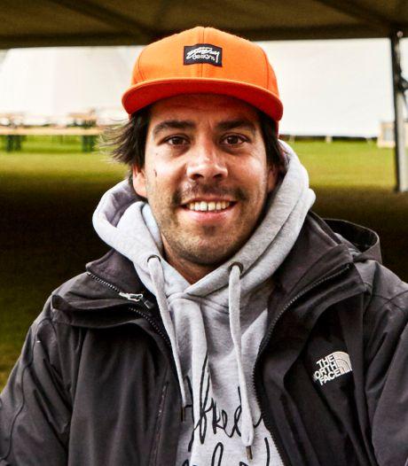 Oranjebitter eerste slachtoffer parkendiscussie: 'Wat willen we nou eigenlijk met de stad?'