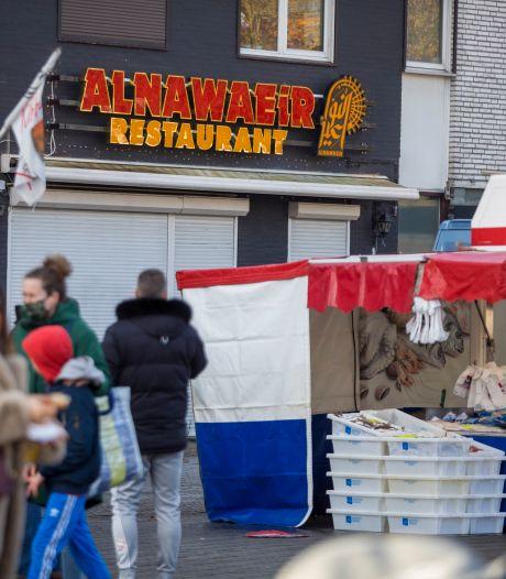 Eindhoven geeft toe: Kruisstraat groeide uit tot 'veelkoppig monster'