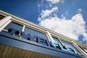 Twenflex is de gezamenlijke naam van drie forse bedrijfsverzamelpanden aan de Oude Boekeloseweg, waar zich uiteenlopende firma's en dienstverleners hebben gevestigd. Nieuwe huurders zijn welkom.