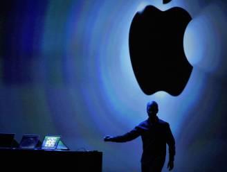 Apple onderzoekt kinderarbeid bij leverancier