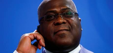 Les diplomates désormais soumis à de nouvelles règles au Congo